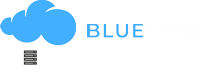 Blue Tree Web Hosting