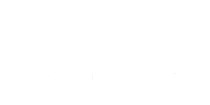 Cloudflare Compatible Hosting