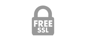 Free SSL With Every Hosting Account